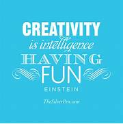 Einstein Creativity And Intelligence Quotes  QuotesGram  Creativity Quotes And Sayings