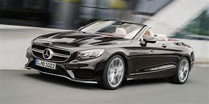 Mercedes Class S : 2018 mercedes benz s class coupe cabriolet revealed here in april 2018 photos 1 of 31 ~ Medecine-chirurgie-esthetiques.com Avis de Voitures