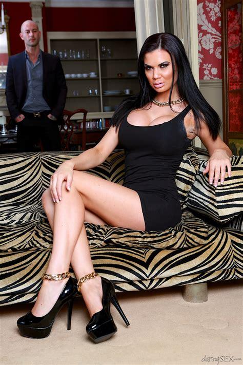 smoking hot lady fucked her husband photos jasmine jae mike angelo milf fox