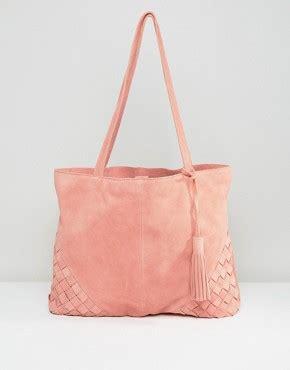 bags handbags handbags clutches purses totes asos