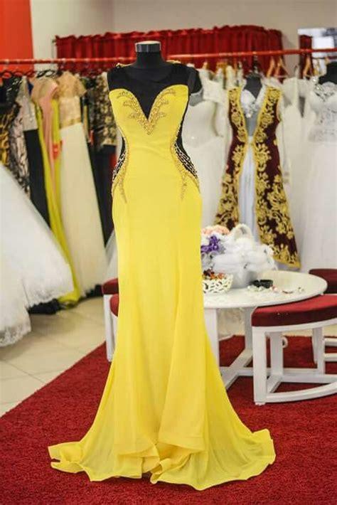 dress butik da706 svecane haljine dresses butik sanela novi pazar