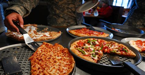 olive garden hickory nc veterans day free meals at applebee s olive garden and