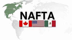 NAFTA pros and cons - netivist