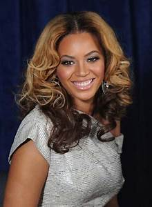 Beyonce | Biography, Songs, & Facts | Britannica.com