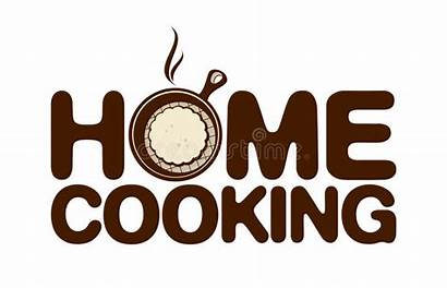 Cooking Icon Clipart Cooked Meals Het Cottura