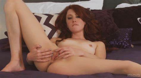 Addison Iv Solo Sex Cucumber Soft In Ass And Asshole