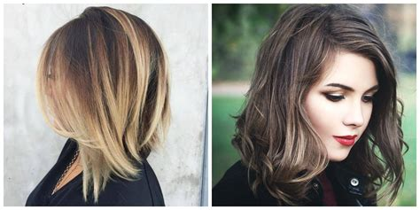 bilder bob frisuren  yskgjtcom