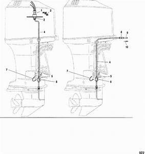 Mercury Optimax 225 Wiring Diagram    Wiring Diagram