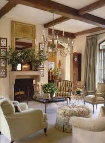 living room best country style living rooms country style living rooms with country
