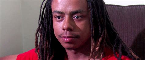 ohio man claims employer told him to cut his dreadlocks or