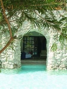 quotjunior suite mit direktem poolzugangquot hotel ghazala With katzennetz balkon mit ghazala garden junior suite