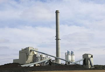 coal power generation dominion energy south carolina