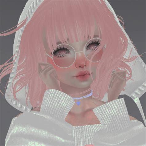 Imvu Pfp In 2021 Powerpuff Girls Anime Virtual Girl