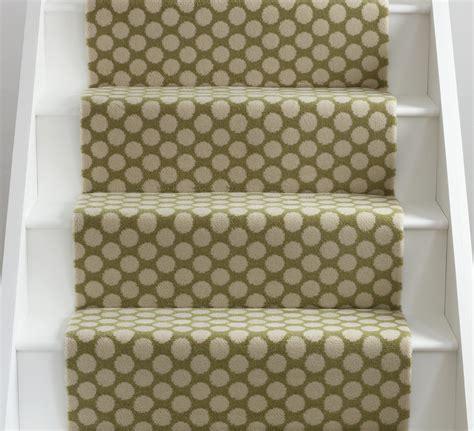 Carpets   Plain, Patterned and Bespoke Flooring   Glenearn