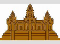 Angkor Wat PNG Transparent Angkor WatPNG Images PlusPNG