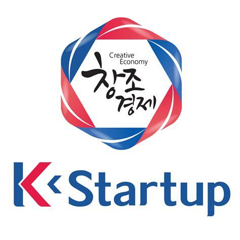 K-Startup Grand Challenge 2016: South Korea opens its ...