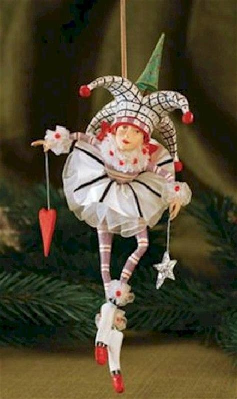 43 best images about clowns on pinterest toys