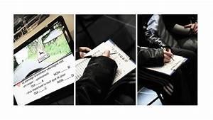 Auto Ecole Oullins : auto moto ecole esr boulogne driving school boulogne billancourt france 8 photos facebook ~ Medecine-chirurgie-esthetiques.com Avis de Voitures