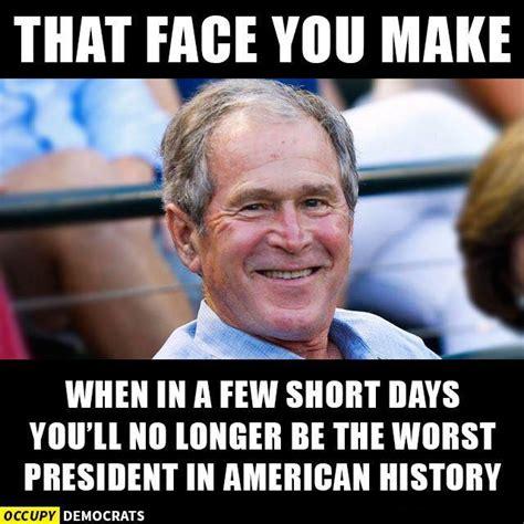 political memes home facebook