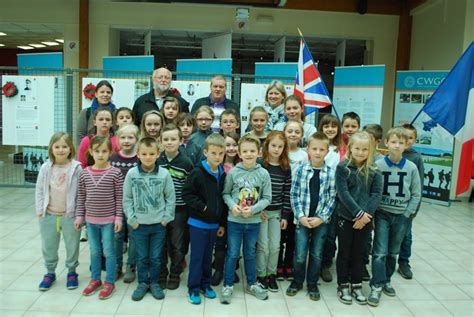 sortie scolaire 224 bully les mines