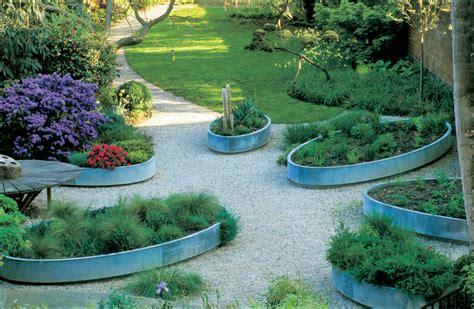 Gartengestaltung Mit Hochbeet by Gartengestaltung Mit Hochbeet Gartengestaltung Mit