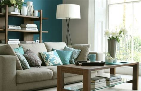 ways to decorate grey living rooms living room living