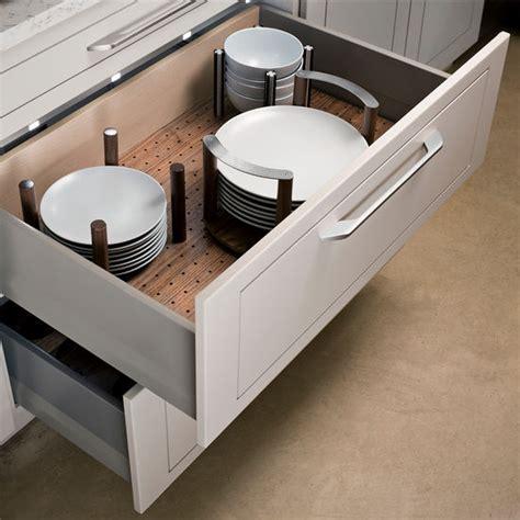 ikea bathroom sink cabinet reviews hafele 39 39 fineline quot kitchenware and plate organizer
