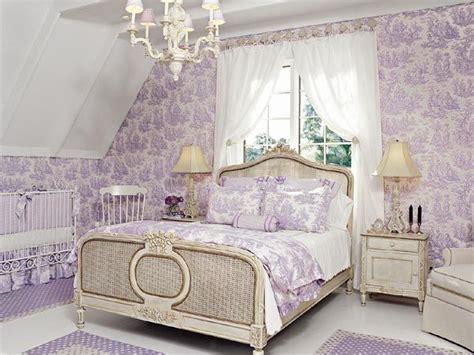 magical childrens lightling girls bedroom furniture sets wallpaper design  bedroom