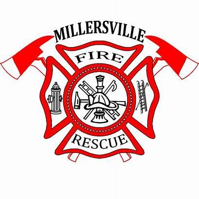 Fire Department Clipart Firefighter Clip Dept Logos