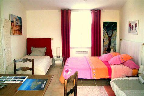 chambre hotes noirmoutier chambre d 39 hotes à noirmoutier hébergement sur l 39 ile de