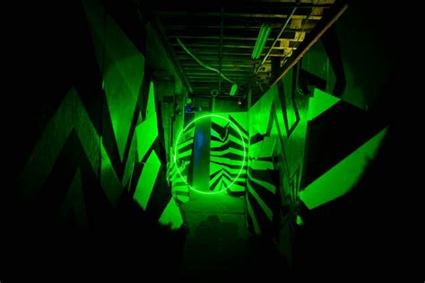 Halloween Attractions In Mn 2015 by 100 Halloween Attractions In Mn 2015 Scare Zone