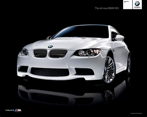 BMW Car : Autos World For All