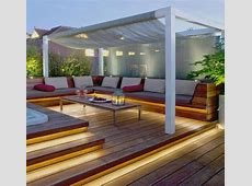 50 Awesome Pergola Design Ideas — RenoGuide