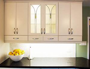 art deco kitchen mei kitchen bath With kitchen cabinets lowes with art nouveau wall
