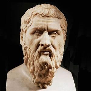 Philosophers Squared  U2013 Plato