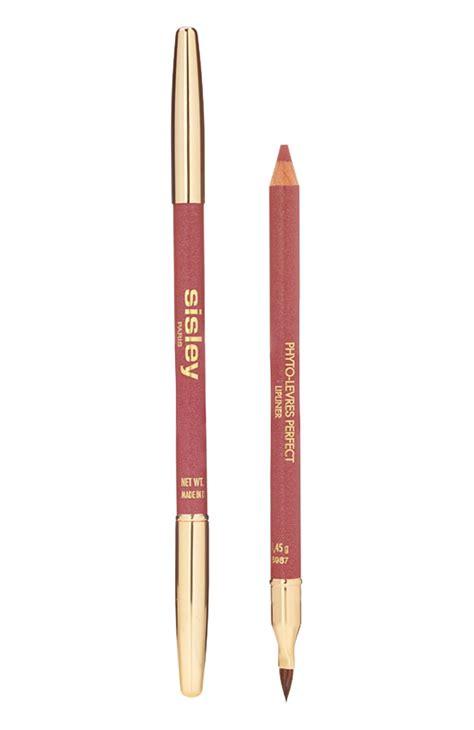 Купить профессиональные карандаши для губ