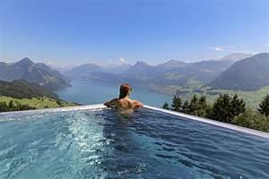 Hotel Honegg Schweiz : best hotels in switzerland my experience in villa honegg ~ A.2002-acura-tl-radio.info Haus und Dekorationen
