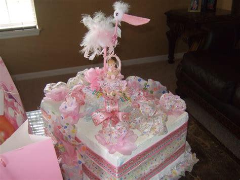 baby girl shower centerpieces decoration ideas for baby shower best baby decoration