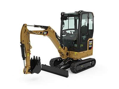 mini excavator rental  houston tx mustang cat