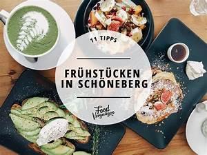 Günstig Essen Berlin : wo ihr in sch neberg am besten leckersten und ges ndesten in den tag starten k nnt verraten ~ Orissabook.com Haus und Dekorationen