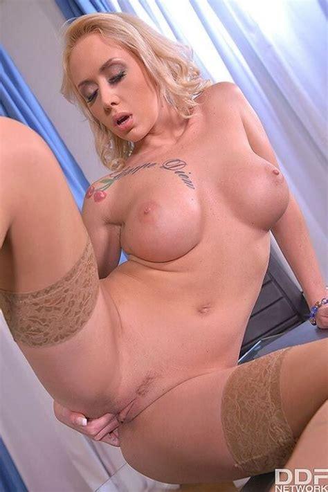 Christina Shine Free Porn Pics Pichunter