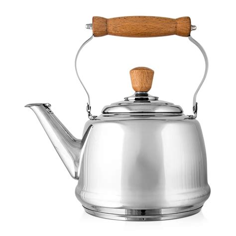 stove kettle steel stainless tea kettles za coffee kitchen woolworths homeware