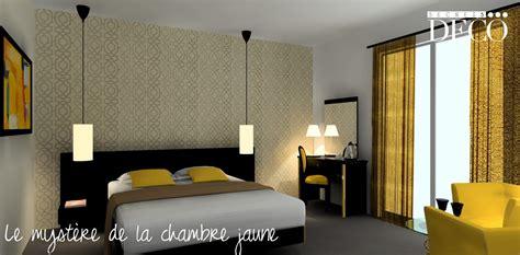 hotel la chambre deco chambre hotel idées de décoration et de mobilier