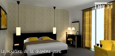 Décoration Et Aménagement D'hôtels Et De Chambres D'hôtes