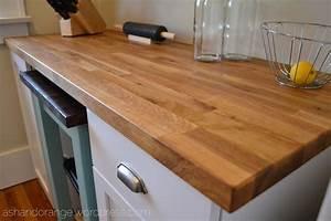 ikea numerar countertop The Small Kitchen Design and Ideas
