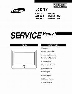 Crt Tv Wiring Diagram Crt Schematic Diagram Wiring Diagram