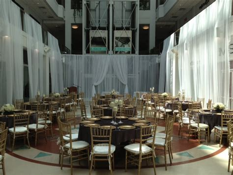king and throne chair rental los angeles table