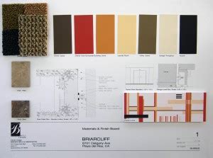 tina doherty interior designer architectural