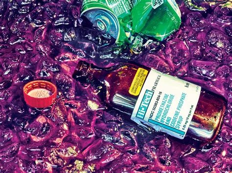 purple drank wallpaper wallpapertag