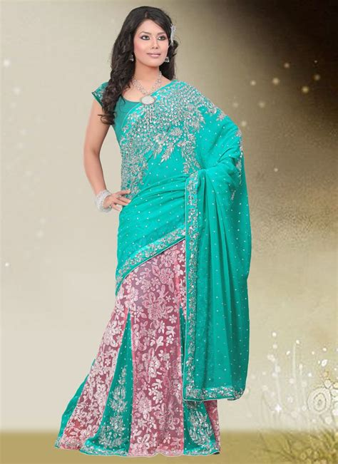 designer sarees indian sarees models photos for wedding designs collection 2013 designer sarees